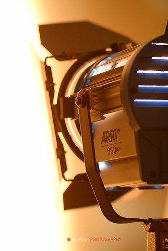 Nikkor 135mm f2.8 NAI (Pre AI) by MatthewOsbornePhotography_