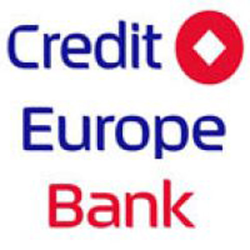 Logo_Credit-Bank-Europe_www.crediteuropebank.comthe-bank.html_dian-hasan-branding_NL-2