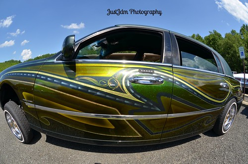 pinstriped lincoln (7)