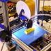 imprimante 3D portative