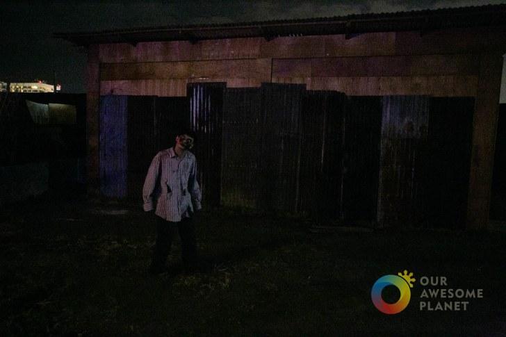 Scream Park Manila- Halloween Haunts-37.jpg