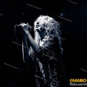 The Pretty Reckless - Limelight - Milano - 28 marzo 2014 - © Mairo Cinquetti-8