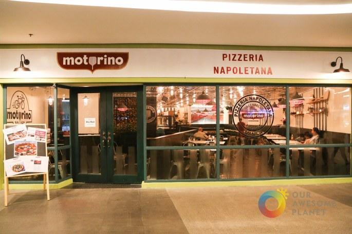 MOTORINO-2.jpg