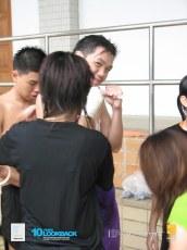 2006-03-21 - NPSU.FOC.0607.Trial.Camp.Day.3 -GLs- Pic 0094