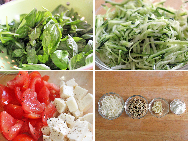 pesto-ingredients-3