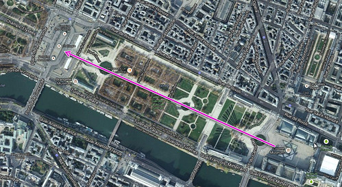 GoogleMaps_Part2_Louvre_Obelisque.jpg