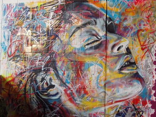 201008140062_Portobello-Rd-street-art