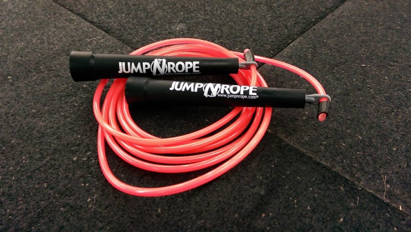 JumpNRope R1.5