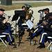 Fort A.P. Hill Explosive Ordnance Disposal Training Center honors a fallen hero