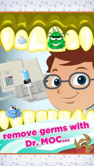 Ultimate Dental