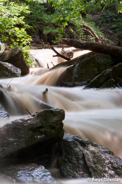 Waterfalls_04_2011-06-04