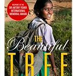 beautifultree_paperback.jpg