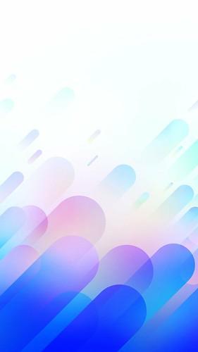 Wallpaper for PC & Smartphone