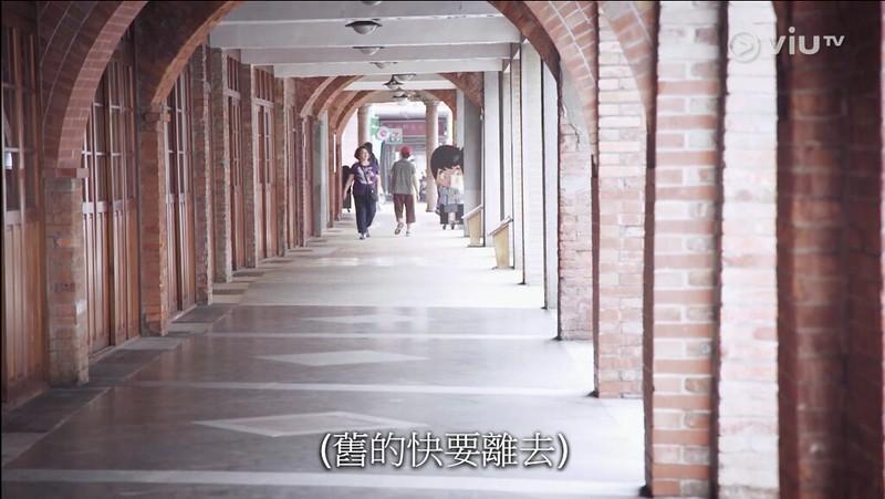 Screen Shot 03-11-17 at 11.23 AM