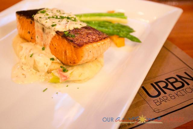 URBN Bar & Kitchen-24.jpg