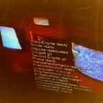 film-starwre-08