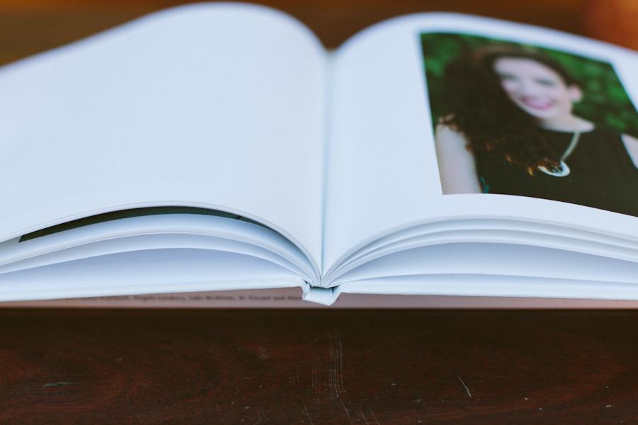 OST photobook (3 of 5)