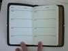 victorias journals32
