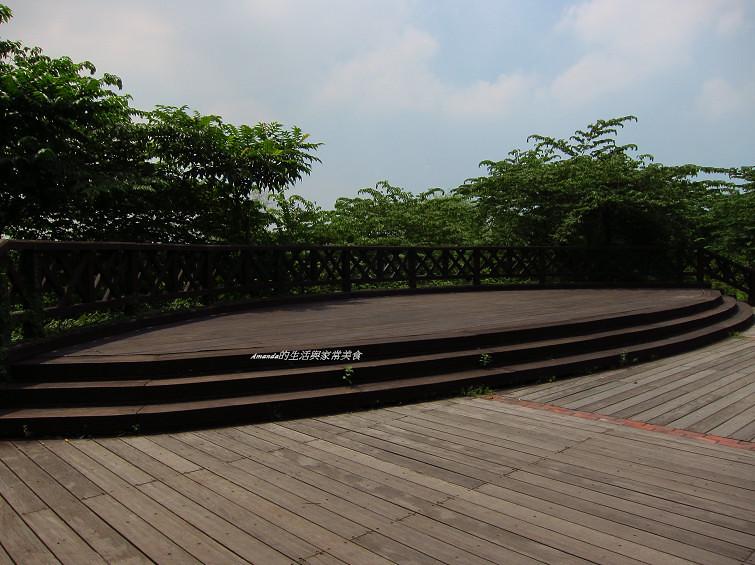 大樹舊鐵橋生態公園 (29)