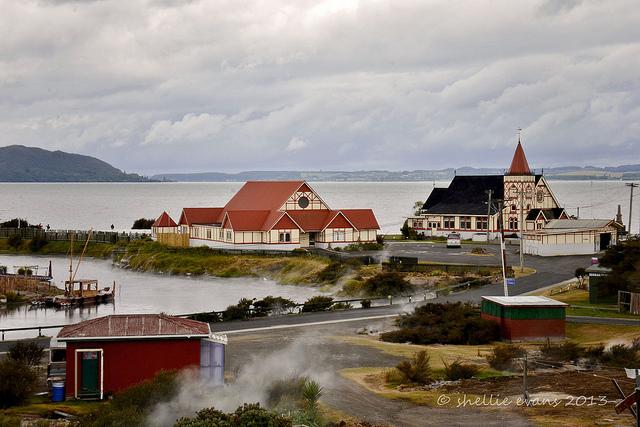 newzealand05a