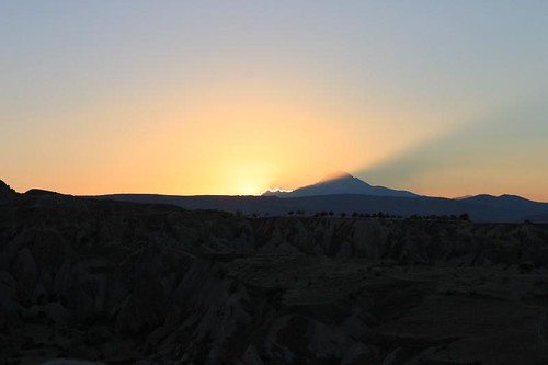 IMG_7383_sunrise_Small