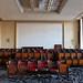 urbex- Theatre Jeusette