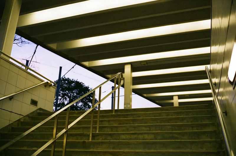 LM6_station-002