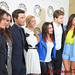 "Cast of ""Pretty Little Liars"" - DSC_0022"