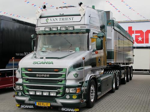 Truckstar Festival 2013 (498)