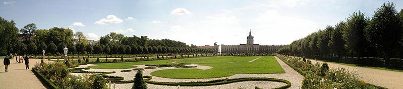berlin04a