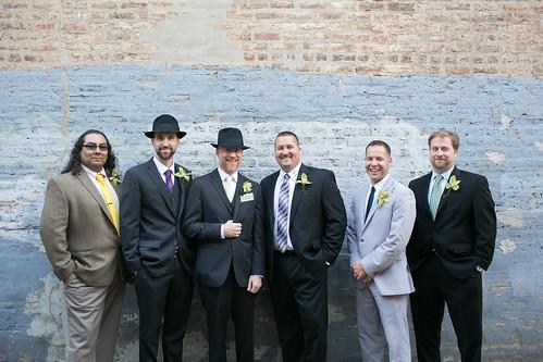 Studio_Starling_Lincoln_Hall_Wedding_Chicago-30