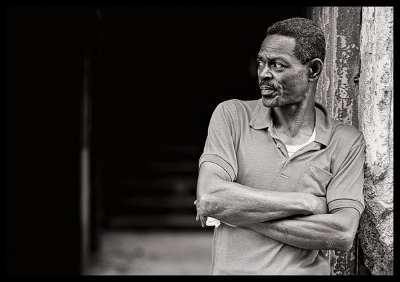 Watcher - Havana - 2013