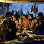 02 Phnom Penh 20