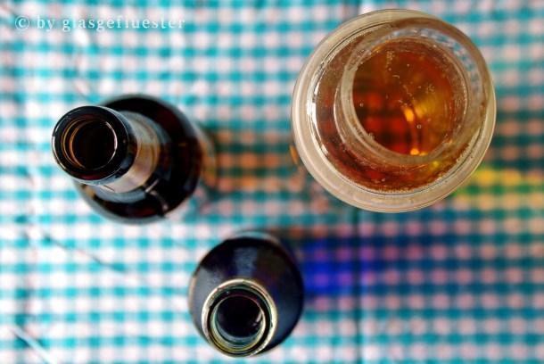Blue Apple Beer by Glasgefluester 1 klein