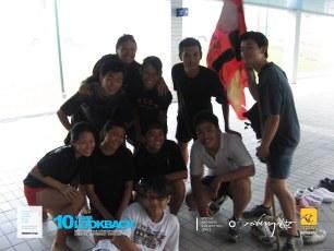 2006-03-20 - NPSU.FOC.0607.Trial.Camp.Day.2 -GLs- Pic 0065