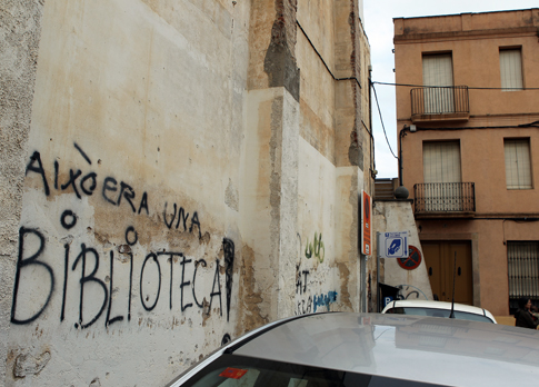 15d05 Semana Santa Mataró2015-04-014560 variante Uti 485