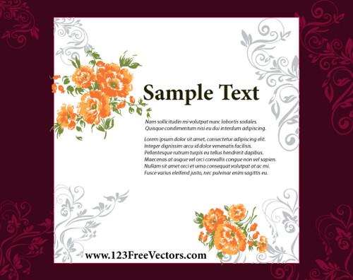 Download wedding vector