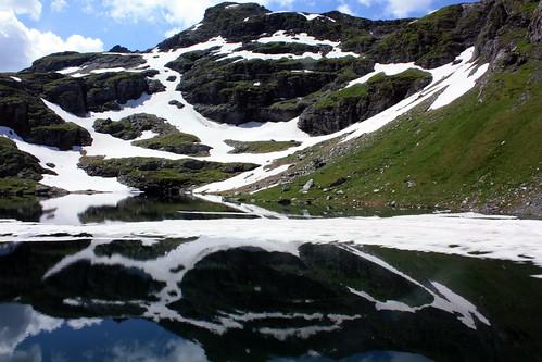 Mount Pizol2