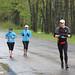 Marathon BDC Anick Loisel--32