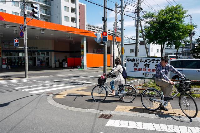 Hokkaido_day5_39