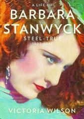 Stanwyck