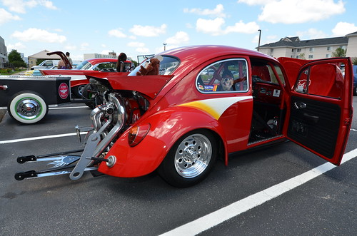 vw drag beetle (1)