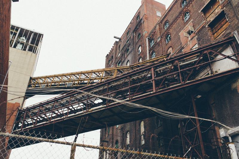 NYC_july2013_web-032