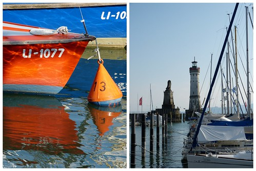 Bodensee2013 2013-08-302