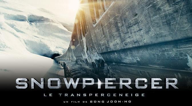 Snowpiercer poster1