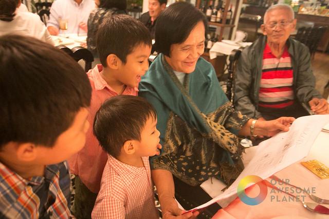 Antonio's Tagaytay - Momsy's Birthday-91.jpg
