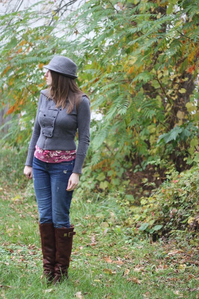 MrsVTGT Blog autumnfashion 6 (1)
