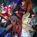2013 Musical -Es war einmal- @ Aida Cara