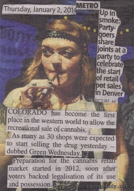 cannabis legal in colorado 1