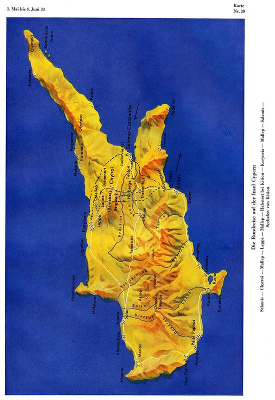 1-Fahsel Emmerick Karte 30
